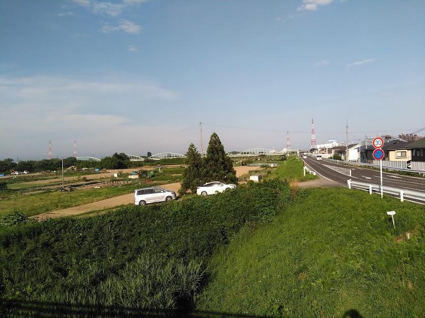 f:id:anatano-kameya-2014:20181231222942j:plain