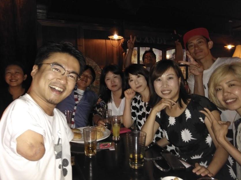 f:id:anatano-kameya-2014:20181231224045j:plain