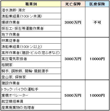 f:id:anatano-kameya-2014:20190119224403j:plain