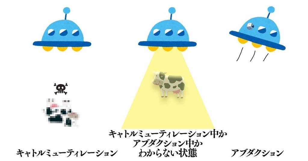 f:id:anatano-kameya-2014:20190202173220j:plain
