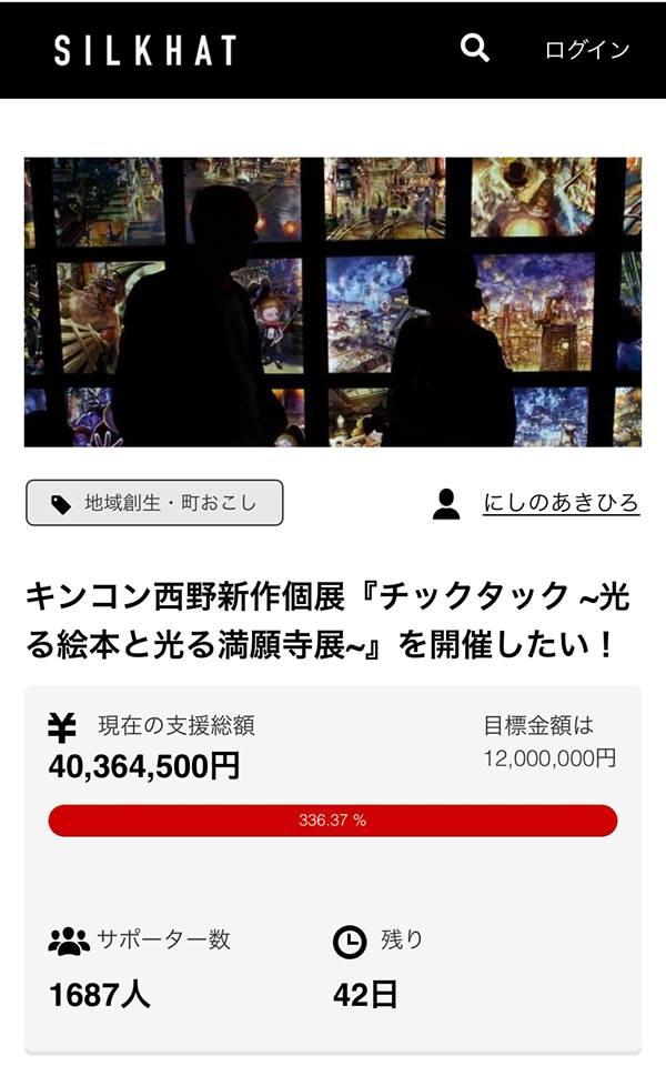 f:id:anatano-kameya-2014:20190301234350j:plain
