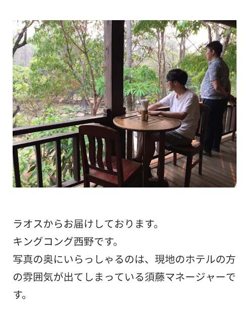 f:id:anatano-kameya-2014:20190324092849p:plain