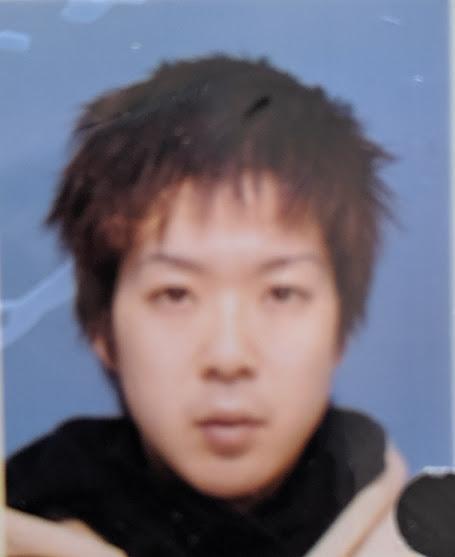 f:id:anatano-kameya-2014:20190627154824j:plain