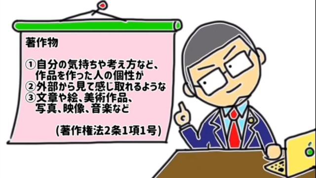 f:id:anatano-kameya-2014:20190805124148j:image