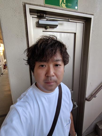 f:id:anatano-kameya-2014:20190825192138j:plain