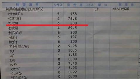 f:id:anatano-kameya-2014:20190911091934p:plain
