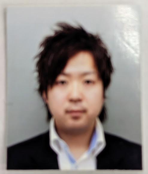 f:id:anatano-kameya-2014:20190918223257j:plain
