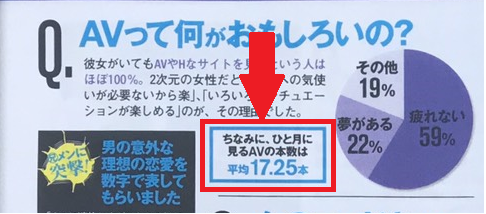 f:id:anatano-kameya-2014:20191001144209p:plain