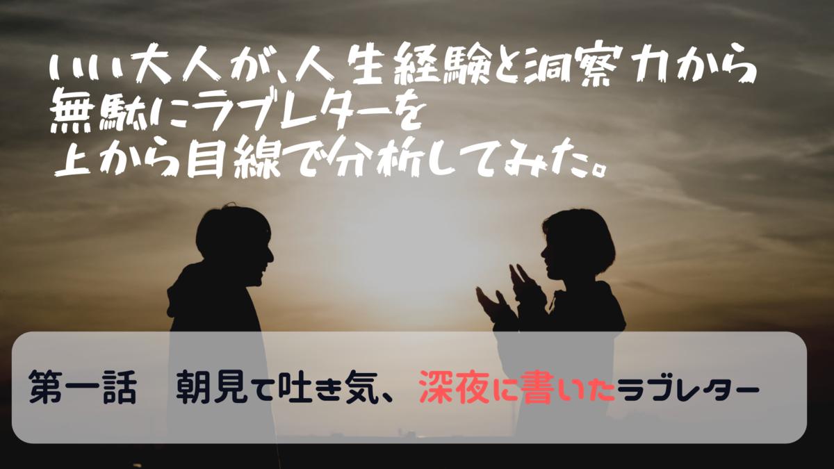 f:id:anatano-kameya-2014:20191022112357p:plain