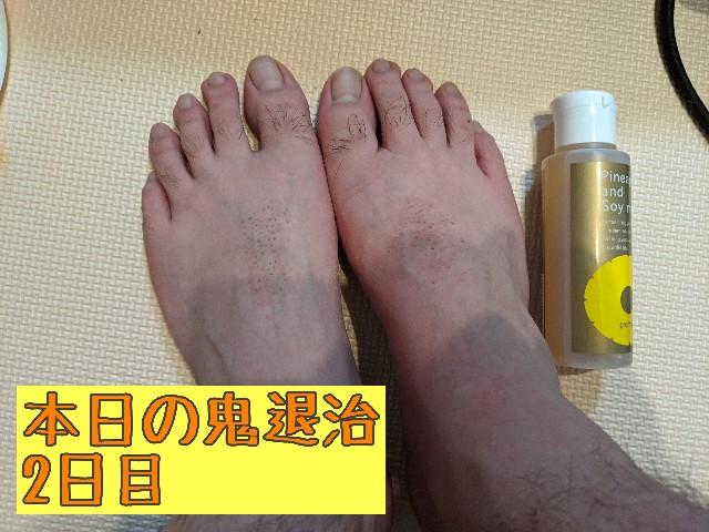 f:id:anatano-kameya-2014:20200510171427j:image