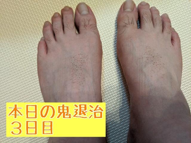f:id:anatano-kameya-2014:20200511220912j:image