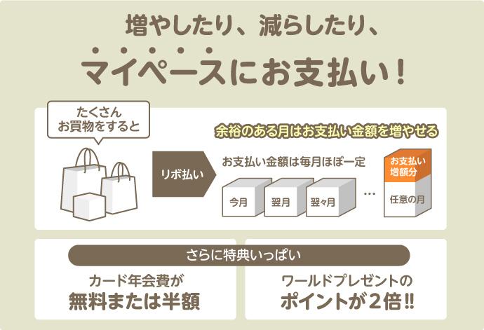 f:id:anayuki787:20170203011156j:plain