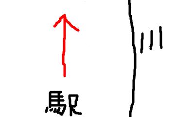 f:id:anbiri:20180722124025p:plain