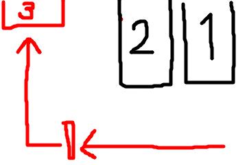 f:id:anbiri:20180722174859p:plain