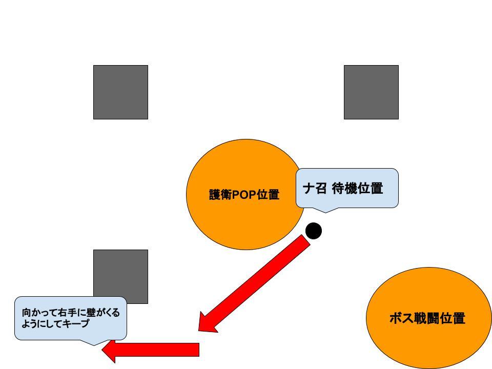 f:id:anbsren:20201216125407j:plain