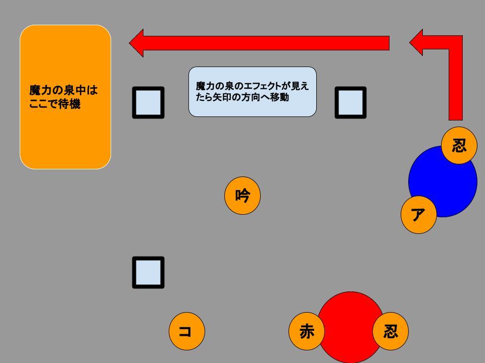 f:id:anbsren:20210222101959j:plain