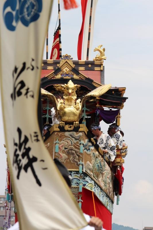 京都新聞写真コンテスト フラグシップ
