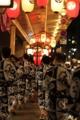 京都新聞写真コンテスト 威風堂々