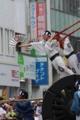京都新聞写真コンテスト 掛け声