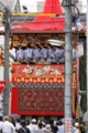 京都新聞写真コンテスト 隘路をゆく