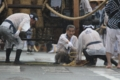 京都新聞写真コンテスト 玄人