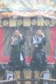 京都新聞写真コンテスト 迫力