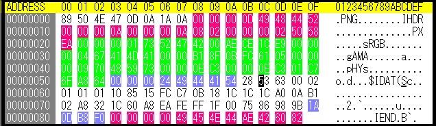 f:id:anchara-review:20180410154316j:plain