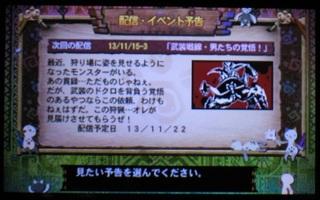 2013-11-22-12028329.jpg