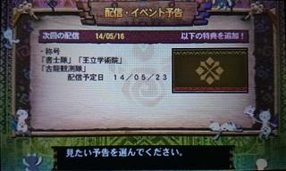 DSC_0324.JPG