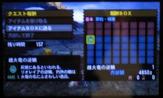 IMG_3367.jpg