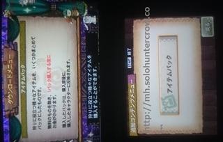 DSC_2051.JPG