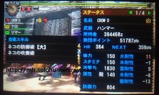 DSC_2423.JPG