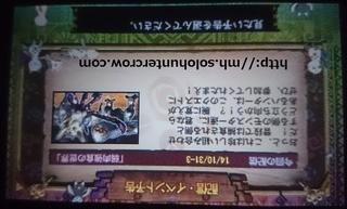 DSC_2474.JPG