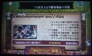 DSC_2475.JPG