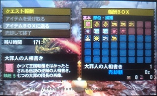 DSC_2743.JPG