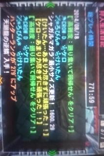 シャガル最小 (2).JPG