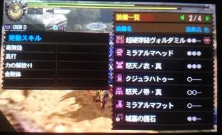DSC_3074.JPG