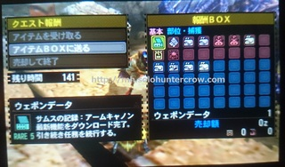 DSC_3076.JPG