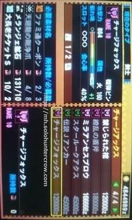 DSC_3438.JPG