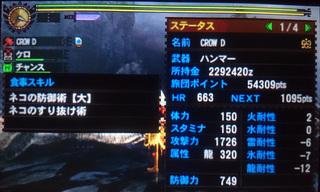 DSC_3854.JPG