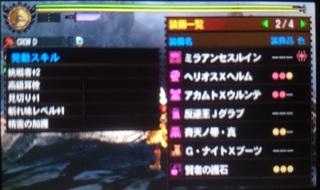 DSC_3855.JPG