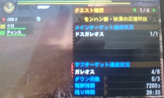 DSC_3931.JPG