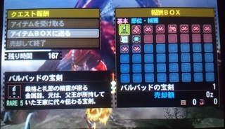 DSC_3977.JPG