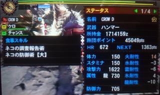 DSC_4049.JPG