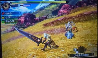 「アモンの剣」大.JPG