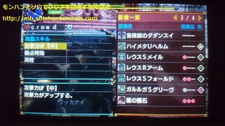 DSC_0325.JPG
