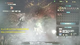 堅竜骨あつめ130.JPG