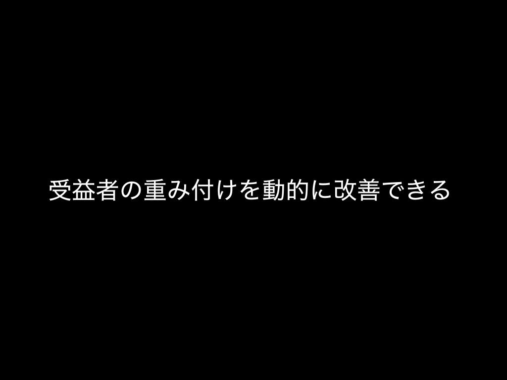 f:id:anconium:20180116233728j:plain