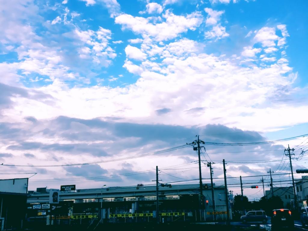 f:id:ancoro_chan:20160908171134j:plain