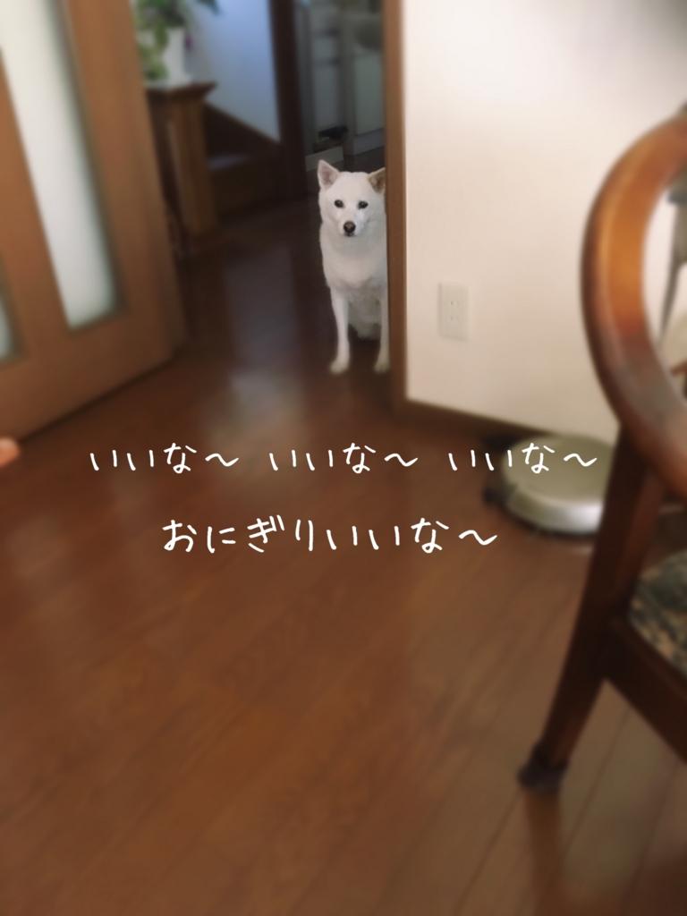 f:id:ancoro_chan:20161025102459j:plain